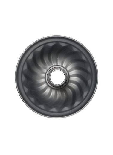 Zenker Zenker 6926 Energy Teflon Kaplama Dilimli Kek Kalıbı 22 cm Renkli